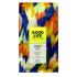 (pre-order) Colombia Aponte 225g