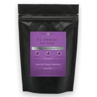(pre-order) Colombia Yeni Ramos 250g
