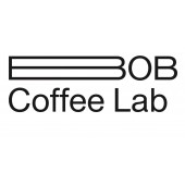 BOB Coffee Lab