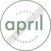 April Coffee Roasters
