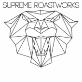 Supreme Roastworks
