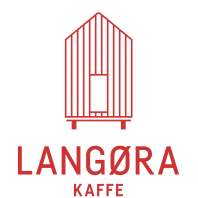 (pre-order) Langøra Kaffebrenneri 100g repack