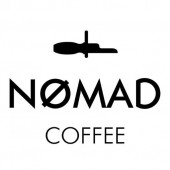 Nomad Coffee