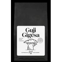 (pre-order) Guji Gigesa Ethipoia 250g