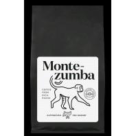 (pre-order) Montezumba Nicaragua 250g