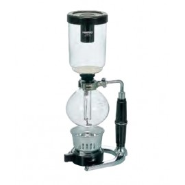 Hario TCA-3 Syphon Coffee Maker