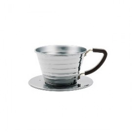 Kalita Wave Dripper 155 Steel