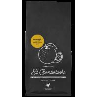 (pre-order) El Cambalache CoE #4 Nicaragua 250g