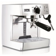Welhome WPM Espresso Coffee Machine KD-130