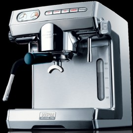 Welhome WPM Espresso Coffee Machine KD-270