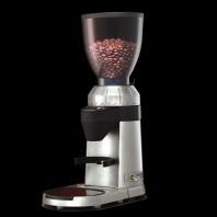 Welhome WPM Coffee Grinder ZD-16