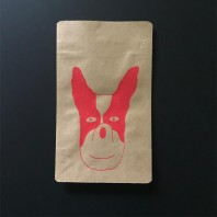 (pre-order) Colombia Pink Bourbon 250g