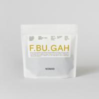 (pre-order) Burundi Gahahe Honey 250g