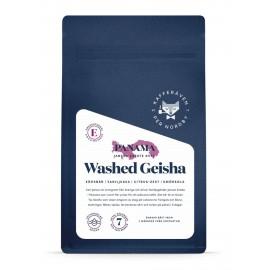 (pre-order) Janson Washed Geisha Panama - 250g
