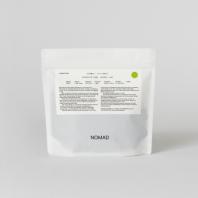 (pre-order) Colombia Villa Rosita Lime Process 200g