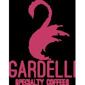 Gardelli coffee