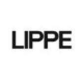 Lippe Coffee Roastery