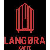 Langøra Kaffebrenneri