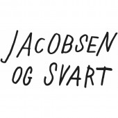 Jacobsen & Svart