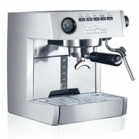 Welhome WPM Espresso Coffee Machine KD-135B