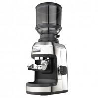 Welhome WPM Coffee Grinder ZD-17