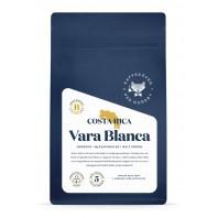 (pre-order) Vara Blanca Honey Costa Rica - 250g