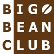 Big Bean Club